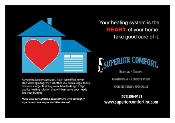Ac Service Portsmouth, Ri & Barrington, Ri, Furnace Repair Newport